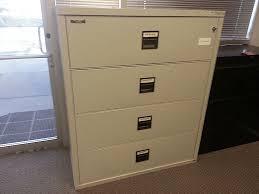 fireking file cabinet lock file cabinet ideas looked used fireproof file cabinet sold