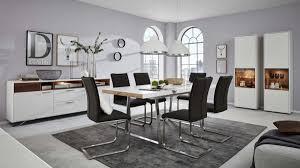 interliving wohnzimmer serie 2102 esstisch