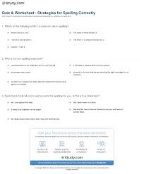 How Do U Spell Resume Attractive How To Do A Good Cover ... 11 Common Resume Mistakes By College Students And How To Fix What Is The Purpose Of A The Difference Between Cv Vs Explained Job Correct Spelling Blank Basic Template Most Misspelled Words In Country Include Beautiful Resum Final Professional Word On This English Sample Customer Service Resume Mistakes Avoid Business Insider Rush My Essay Professional Writing For To Apply Word Friend For Jobs