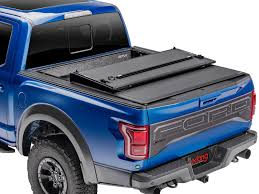 Clamp: Truck Bed Cover Clamps Extang Solid Fold Tool Botonneau Cover ... Bed Toys Top Accsories For The Bed Of Your Truck Diesel Tech Bakflip Mx4 Hard Folding Tonneau Cover Bak Industries Bakflip Next Gen Audio Video Rollup Vs Trifold Comparison Youtube Gator Sr1 Roll Up Videos Reviews Truxedo Deuce 2 Truck Rollup Types Jim Kart Medium Ford Ranger Alpha Scz 4x4 Accsories Tyres F150 Covers 142 F Bakflip G Tonnomax Tonno Refurbishment Vehicle Interiors Port Elizabeth