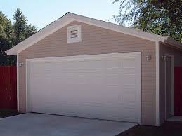 Tuff Shed Garage Kits by Bels Tuff Shed Build A Quote