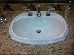 Bathtub Reglazing Denver Co by New Shine Bathtub Refinishing Pasadena Ca 91101 Yp Com