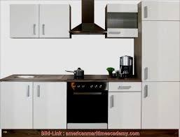 küche poco großartig hängeschrank küche poco aviacia