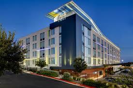 100 San Antonio Loft Hotel Aloft Airport TX Bookingcom