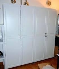 Kitchen Furniture At Walmart by Fancy Cabinet At Walmart Walmart Cabinet Hardware Pulls U2013 Blckprnt