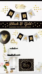 Pink White And Gold Birthday Decorations by 25 Best Elegant Baby Shower Ideas On Pinterest Pink Shower