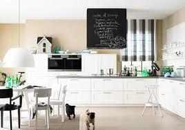 wohnideen für küche und esszimmer living at home