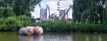 Sweetwater River Deck Drink Menu by Riverfront Fort Wayne Visit Fort Wayne