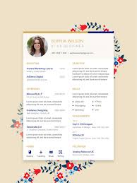 Royal Resume Design Creative Resume Printable Design 002807 70 Welldesigned Examples For Your Inspiration Editable Professional Bundle 2019 Cover Letter Simple Cv Template Office Word Modern Mac Pc Instant Jeff T Chafin Templates Free And Beautifullydesigned Designmodo The Best Of Designwriting Samples Graphic Mariah Hired Studio Online Builder A Custom In Canva