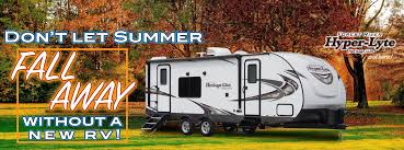 DreamChasers RV Of Burlington | Burlington, WA RV Dealer The Origins Of Family In Voces Del Valle Eertainment Mt Vernon Chevrolet Rv Dealer Marysville Anacortes Served Truck Lifts Stock Photos Images Alamy Sedrowoolley City Council Packet Page 1 56 New 2019 Honda Ridgeline Near Sedro Woolley Wa Northwest Considering Rate Increases For Garbage Recycling Ural Truck Russia Trucks Pinterest Russia Offroad And Wheels Untitled Event Helps Teach Disaster Pparedness Local News Goskagitcom Skagit Newcomers Visitors Guide 2012 By Publishing Issuu Loggerodeo