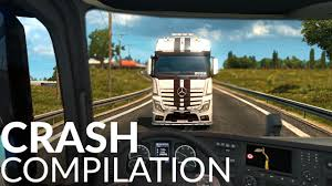 Euro Truck Simulator 2 Multiplayer Funny Crash Compilation 1 Awesome Funny Man Truck Lorry Wall Print Poster Uk Ebay School Bus Monster Truck Wallpaper 79348 Worlds Most Crazy Truck Fails Extreme Hkndgroupcom Euro Simulator 2 Multiplayer Random Moments Youtube Rules Of Owning A Ford Photos Fordtrucks Memes Bmw Z4 Gt3 Car Wallpapers 35 Very Meme Pictures And Images Pickup Trucks And Vans Getting Extreme Ecu Remaps On Dyno Are Cartoon Looking Military Off Road Driving Through The Semi Physics 1 Driver 0 Funny