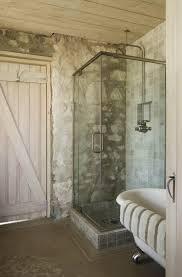 creative bathroom shower ideas freshen up your bathroom