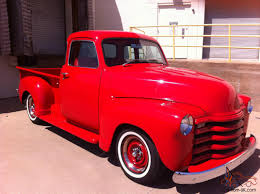 1949 Chevy 5 Window Truck 350 A/C PDB PS Camaro Sub Frame 50 51 52 1949 Chevrolet 3800 For Sale 2179771 Hemmings Motor News 3100 Pickup F113 Kissimmee 2013 15 Ton Truck Dump For Sale Autabuycom Rm Sothebys Fort Lauderdale 2018 Allsteel Restored Engine Swap Amazing Other Pickups 12 Chevrolet Other 315000 Nrzkogbiz Hot Rod Network 3600 Vanguard Sales