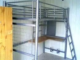 lit mezzanine avec bureau conforama lit mezzanine avec bureau conforama bureau pour lit mezzanine s