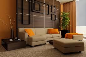 Living Room Empty Corner Ideas by Lovely Empty Living Room Living Room