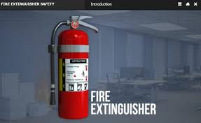 Recessed Fire Extinguisher Cabinet Mounting Height by Osha Fire Extinguisher Mounting Height Placement And Signage