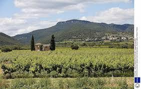 chambre agriculture perpignan chambre d agriculture perpignan fresh languedoc wine route top 10
