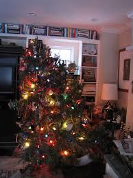 Christmas Tree Shop Florence Ky by Motherhood Haven