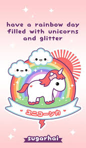 Pics Of Unicorns And Rainbows 147 Best All Things Unicorn Images On Pinterest