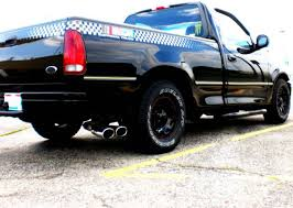 1998 Ford F150 [500] Nascar Edition For Sale | Marysville Ohio New And Used Ford Dealer Trucks In Marysville Oh Bob F550 Dump In Ohio For Sale On Buyllsearch Is This The 10speed Automatic For 20 Super Duty Crew Cab Truck Wiring Data 1992 F150 Custom Regular Sale Dayton Troy Piqua Take Off Beds Ace Auto Salvage 2011 F450 Diesel V8 4wd King Ranch Canton Dealers Motion Autosport 1974 Fordtruck F250 74ft1054c Desert Valley Parts 6 Door The Toy Store 2002 Ford Supercrew At Elite Sales