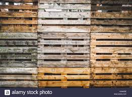 Pallets Texture Grunge Copy Space Wooden Background Warehouse Wallpaper