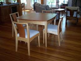 dining table rustic dining table plans free centerpiece ideas
