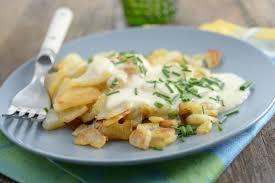 cuisiner le topinambour marmiton recette de salade de topinambours ou d artichauts de jérusalem