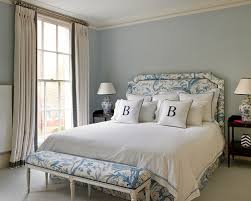 Decorating Ideas Choosing The Perfect Colors For Small Bedrooms