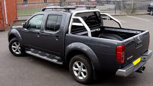 Finest Toyota Tacoma Roll Bar Layout | Automotive Gallery Image And ... Toyota Hilux Mk8 2016 On Armadillo Roll Bar In Black Storm Xcsories Bmw Z3 Wind Deflector Without Roll Bars With Original Fixings Mesh Elevation Of Laurierville Qc Canada Maplogs Why Fit Antiroll Bars To A 4wd 4x4 F Subaru Wrx Gd Full Cage 6 Point Weld In Agi Cages Please Post Your Truck Lightroll Here Nissan Frontier Forum Custom Bar Adache Rack Chevrolet Colorado Gmc Canyon Navara D40 Sports Roll Bar Stainless Steel Vantech Ford F350 Diesel Rollcage Che Performance Do We Need Mandatory On Quads Thatsfarmingcom L200 Gateshead Tyne And Wear Gumtree 25494d1296578846rollbarchopridinpics044jpg 1024768 Pixels