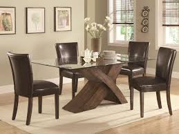 Dining Room Sets Ikea by Kitchen Table Ikea Dining Room Sets Cheap Dining Room Sets
