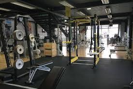 salle de musculation rambouillet salle de sport limours 91470 gymlib