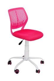 but chaise bureau chaise de bureau but ikea chaises de cuisine chaise chaise