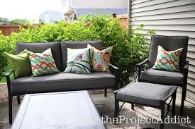 Walmart Outdoor Rugs 5 X 7 by Coffee Tables Patio Rugs At Walmart Amazon Outdoor Rugs Round