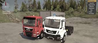 MAN TGS Truck V06.02.18 - Spintires: MudRunner Mod Trucker Path Truck Stops Weigh Stations 286 Apk Download Amazoncom Fuel Pump For Pickup Chevy Chevrolet Silverado Gmc Business Cards Lovely Rv On The App Store Man Tgs V140318 Spintires Mudrunner Mod Your Guide To Adblue What Is It Who Needs And How Refill V060218 Road Life Publications Pocket Stop 0681365007882 Gdiesel A Breakthrough In Diesel Motor Trend Cversion Of Organic Waste Anaerobic Digester Biogas Into Cng Untitled
