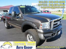 Used Cars For Sale Peru IL 61354 Illinois Valley Auto Group Six Door Cversions Stretch My Truck Flashback F10039s New Arrivals Of Whole Trucksparts Trucks Or 2008 Ford F250 Regular Cab 4x4 Xl Pickup Diesel Tates Center Bedslide Truck Bed Sliding Drawer Systems 2017 Crew Cab White Long Diesel Bed Parts Tent Best 72019 F350 Dzee Heavyweight Mat Short Dz87011 2003 Super Duty For Sale Stkr13868 Augator Hd Video Ford Xlt 4x4 Flat Bed Utility Truck For Sale See 52018 F150 Oem Divider Kit Fl3z9900092a Test Review Car
