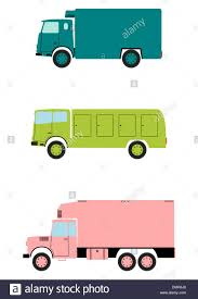 Car Refrigerator Stock Photos & Car Refrigerator Stock Images - Alamy Koolatron 256 Cu Ft Mini Refrigerator In Blackkbc70 The Home Tilrefrigerator Carbox Truck For Large Nylint Whirlpool Refrigerators Tractor Trailer Gmc 18 Wheeler Small White Trucks Refrigerators Fast Road Stock Photo Download Now Semi Sale All About Cars 8x4 Container 3 D Lowpoly Isometric Vector 1014 17 Cu Ft Fridge Dorm Rv Trailer Tvg China 4x2 Refrigerator Truck Whosale Aliba Commercial Depot Thermo King Refrigeration Buy
