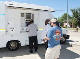 100 Who Makes Mail Trucks Bishopville Post Office Remains Closed The Sumter Item