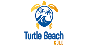 Turtle Beach Gold Membership – Turtle Beach Resort Turtle Beach Towers In Ocho Rios Jamaica Recon 50x Gaming Headset For Xbox One Ps4 Pc Mobile Black Ymmv 25 Elite Atlas Review This Pcfirst Headset Gives White 200 Visual Studio Professional 2019 Voucher Codes Save Upto 80 Pro Tournament Bundle With Coupons Turtle Beach Equestrian Sponsorship Deals Stealth 500x Ps4 Three Not Mapped Best Ps3 Oneidacom Coupon Code Friend House Wall Decor Large Wood