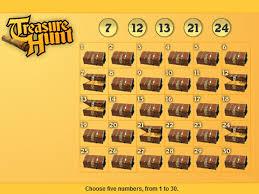 Halloween Millionaire Raffle Pa by 325k 235k Jackpots Hit In Philly