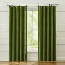 Spring Tension Curtain Rods Extra Long by 22 Best Lr Images On Pinterest Red Curtains Home And Living Olive