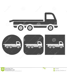 Truck Icon - Vector Icons Set Stock Vector - Illustration Of Design ... Truck Icon Delivery One Of Set Web Icons Stock Vector Art More Cute Food Vectro Download Free Free Download Png And Vector Forklift Truck Icon Creative Market Toy Digital Green Royalty Image Garbage Simple Style Illustration Cstruction Flat Vecrstock Semi Dumper Blue On White Background Cliparts Vectors