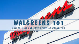 How To Shop And Save At Walgreens - Couponing 101 Free 810 Photo Print Store Pickup At Walgreens The Krazy How Can You Tell If That Coupon Is A Scam Plan B Coupon Code Cheap Deals Holidays Uk Free 8x10 Living Rich With Coupons Pick Up In Retail Snapfish Products Expired Year Of Aarp Membership With 15 Purchase Passport Picture Staples Online Technology Wildforwagscom Deals Your Site Codes More Thrifty Nw Mom Take 60 Off Select Wall Items This Promo Code