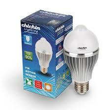light bulbs top 10 motion sensor light bulb indoor and outdoor