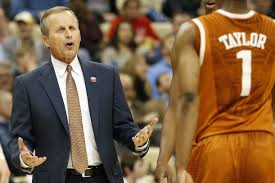 What Rick Barnes' Dismissal Says About Texas, And What's Next For ... Media Had Texas Rick Barnes Fired In Fall Now Hes Big 12 Coach Vols On Ncaa Sketball Scandal Game Will Survive Longhorns Part Ways With Sicom Says He Wanted To Stay As The San Diego Filerick Kuwait 2jpg Wikimedia Commons Topsyone Tournament 2015 Upset Picks No 6 Butler Vs 11 Make Sec Debut Against Bruce Pearls Auburn Strange Takes Tennessee Recruiting All Struggling Embraces Job Gets First Two Commitments Ut Usa Today Sports With Rearview Mirror Poised