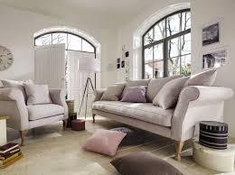 sofas im landhausstil ideen top landhaus sofa sofa