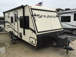 Vacationland – RV Sales, Rentals, Rarts, Service And Storage In ... 2004 Used Lance 815 Truck Camper In Texas Tx Used Truck Campers For Sale Resolve40com Campers New Mexico Murray Ut 2016 1062 Youtube Adventurer Model 80rb Mid Prep The Rosehill Supershow This Beauty Will Be On 2018 850 Long Bed Trucks Custom Accsories 2013 865 Prescott Az Affinity Rv Service Business 825 Livermore Ca 9252439000 Pro Plus Slide On Campervan Sales Live Really Cheap A Pickup Camper Financial Cris