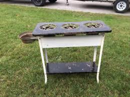 kerosene stove kijiji in ontario buy sell save with