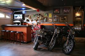 Ideas To Harley Davidson Home Decor Gt Decorating Wardloghome Throughout