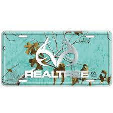 Realtree Xtra Colors Antler License Plate | Realtree License Plates ... Coverking Realtree Camo Seat Covers Free Shipping 072013 Tahoe Suburban Yukon Covercraft Chartt Hossrodscom Chevy Trucks Realtree Camouflage Short Sleeve T Shirt Amazoncom Custom Fit Rear For Dodge Ram 6040 John Deere License Plate Plates Frames 12 Rocker Panel Kit Decals Graphics Camowraps Mossy Oak Pink Truck Accsories Best Resource Visor Clip Walmartcom Floor Mats Mint Ownself Skanda Neosupreme Cover Bottomland With Black Chevrolet Silverado Kid Rock Special Ops Concepts Unveiled At Sema