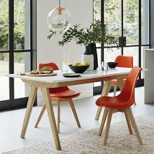 Dining Room Chairs Orange Throughout Prepare - Dennisbilt.com Ding Table And Chairs In Style Of Pierre Chapo Orange Fniture 25 Colorful Rooms We Love From Hgtv Fans Color Palette Leather Serena Mid Century Modern Chair Set 2 Eight Chinese Room Ming For Sale At Armchairs Or Side Living Solid Oak Westfield Topfniturecouk Zharong Stool Backrest Coffee Lounge Thrghout Ppare Dennisbiltcom Midcentury Brown Beech By Annallja Praun Lumisource Curvo Bent Wood Walnut Dingaccent Ch Luxury With Walls Stock Image Chair Drexel Wallace Nutting Mahogany Shield Back